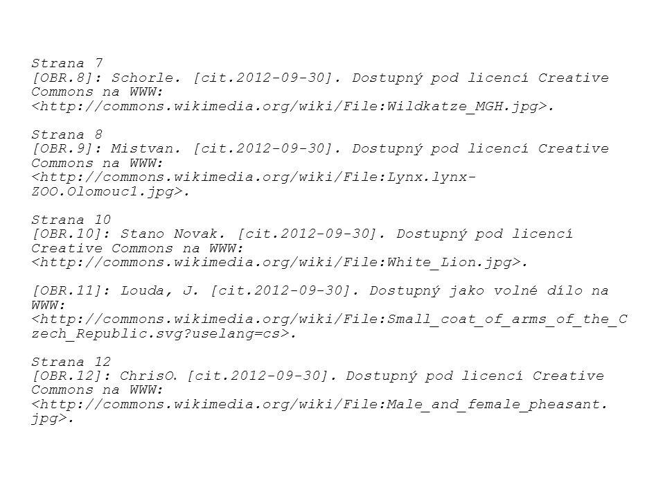 Strana 7 [OBR.8]: Schorle. [cit.2012-09-30]. Dostupný pod licencí Creative Commons na WWW: